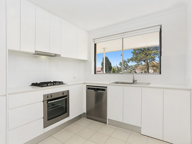 5/159 Old South Head Road, Bondi Junction, NSW 2022
