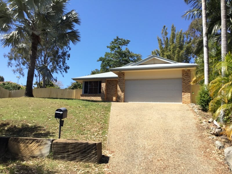 6 Bona Vista Court, Cleveland, Qld 4163