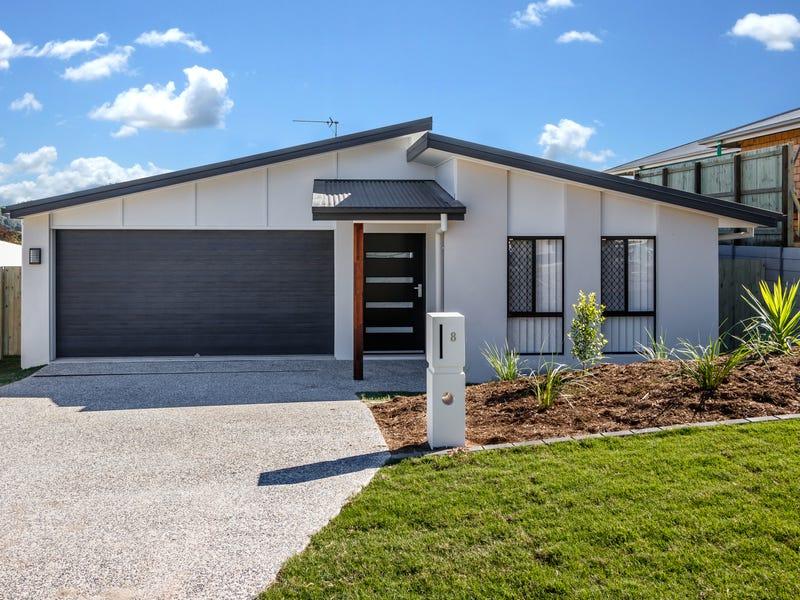 Lot 15 Dixon Park Estate, Pimpama, Qld 4209