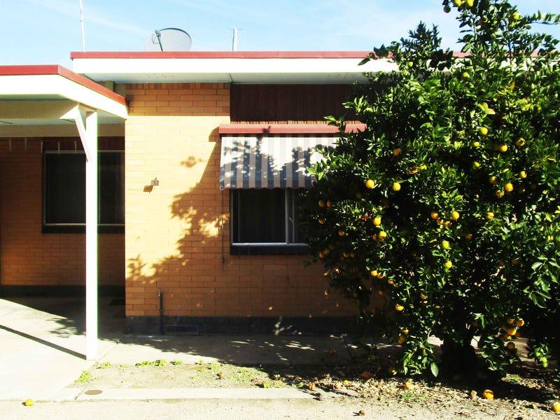 5/825 Mate Street, North Albury, NSW 2640