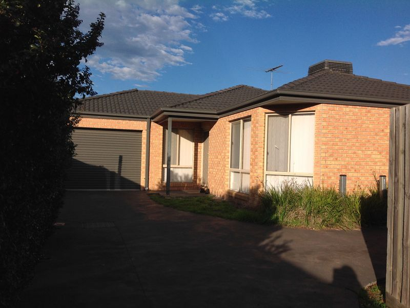 2/148 Camms Road, Cranbourne, Vic 3977
