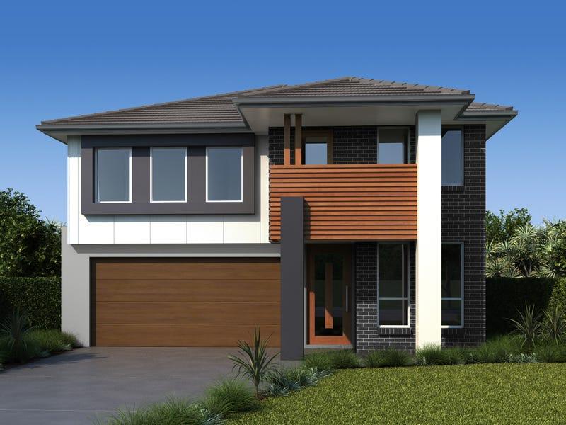 Lot 5123 (46) Kettle Street, Leppington, NSW 2179