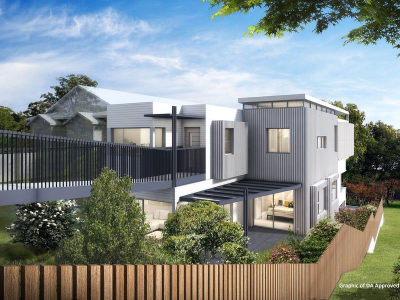 11 Wyong Road, Mosman, NSW 2088