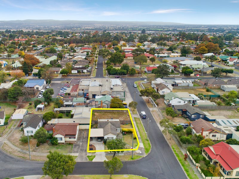 10 Breen Court, Traralgon, Vic 3844