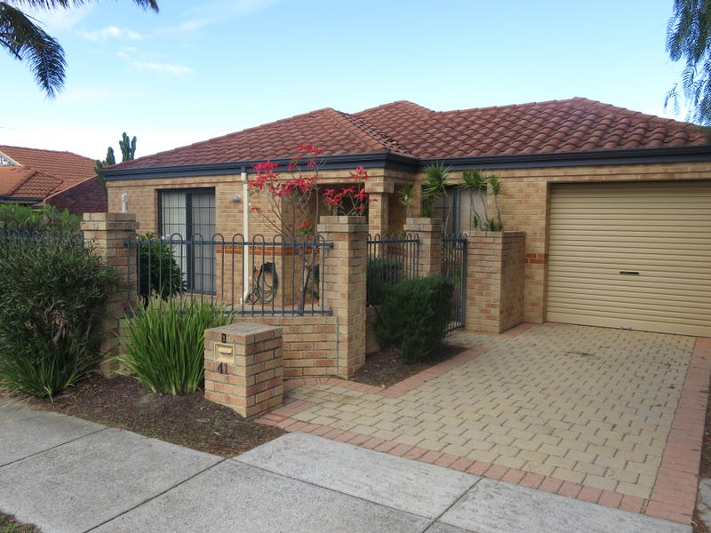 1/41 King George Street, Innaloo, WA 6018