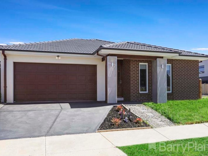 53 Candy Road, Greenvale, Vic 3059