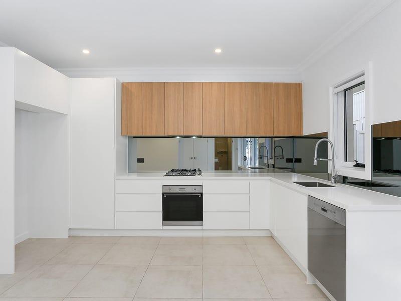 4A & 4B/2-4 Warrawong Street, Eastwood, NSW 2122