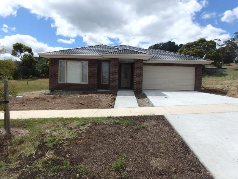 3 Observation Court, Brown Hill, Vic 3350