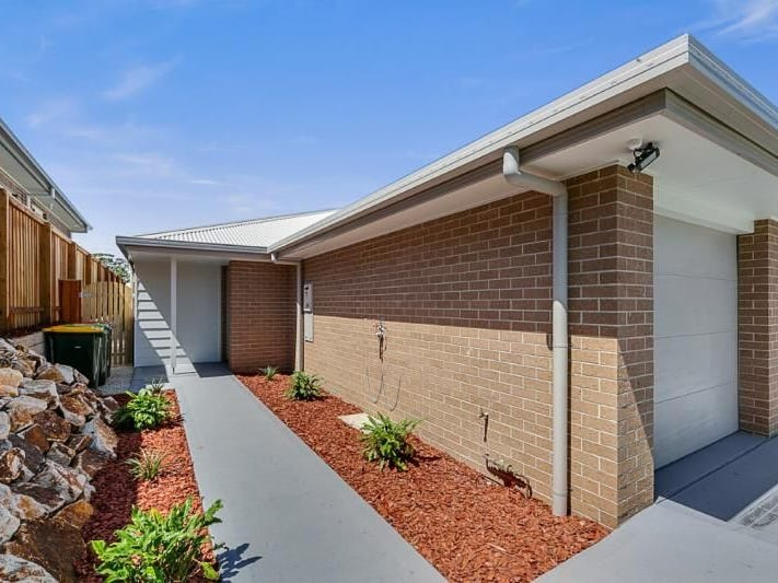 11A Clunes Street, Port Macquarie, NSW 2444