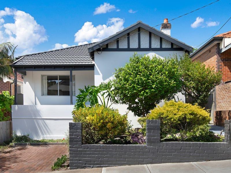62 Millar Street, Drummoyne, NSW 2047