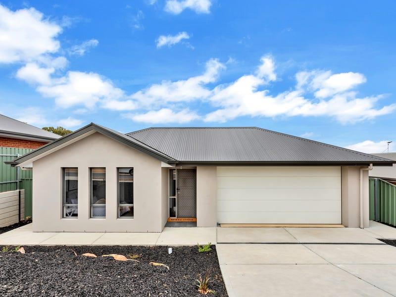 Lot 9 Webber Drive (70), Nairne, SA 5252
