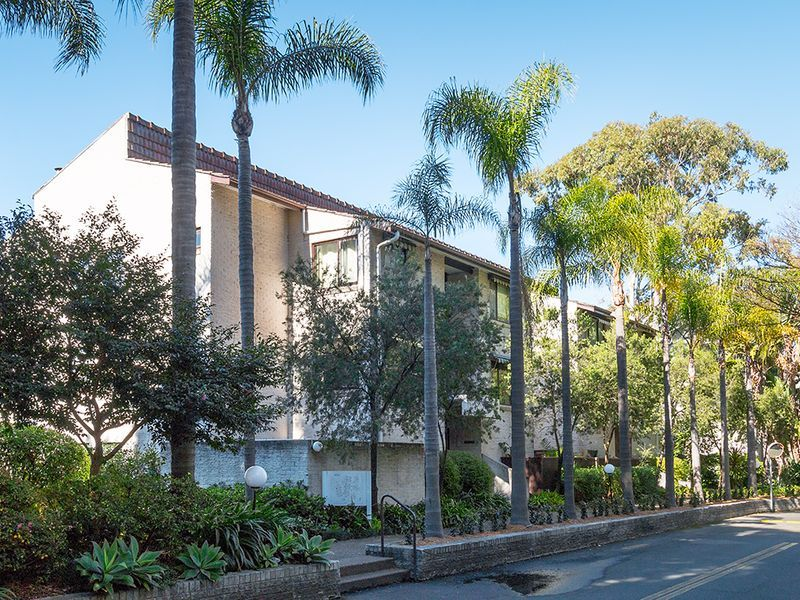 38/2 Artarmon Road, Willoughby, NSW 2068