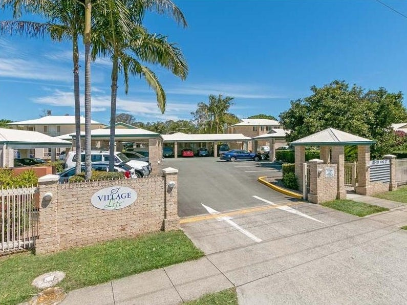 130-136 King Street, Caboolture, Qld 4510