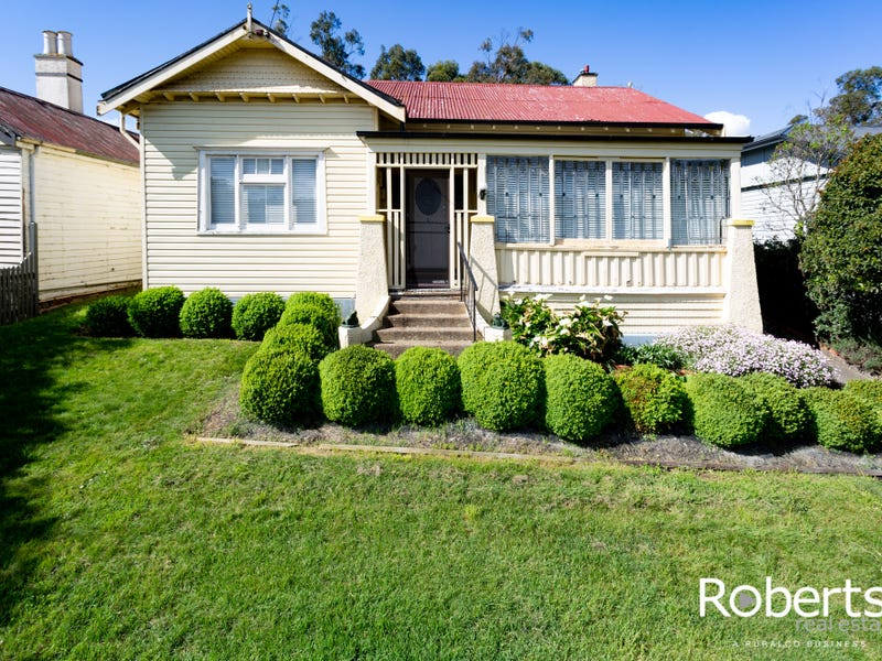 57 Mulgrave Street, South Launceston, Tas 7249