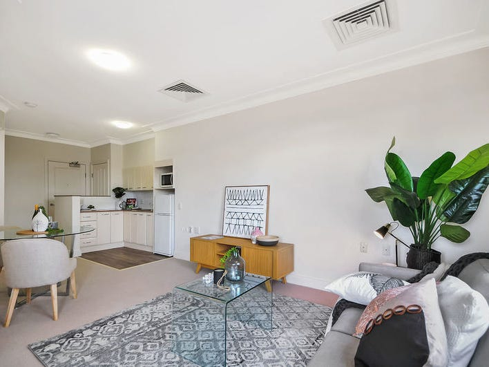 2-05/6 Hale Road, Mosman, NSW 2088