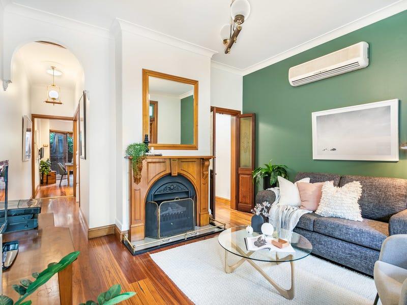 5 College Street, Balmain, NSW 2041