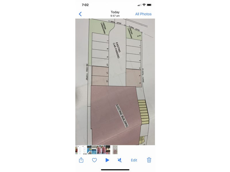 10-16 Nerang Street, Nerang, Qld 4211 - floorplan