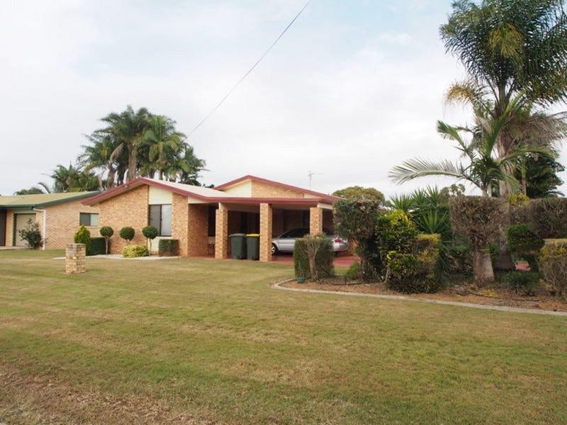 68 Cortes Drive, Thabeban, Qld 4670