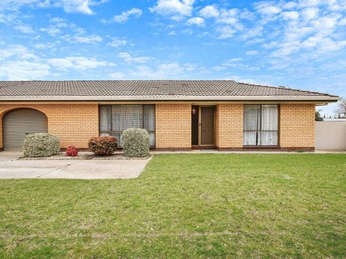 1/524 Danes Street, Lavington, NSW 2641