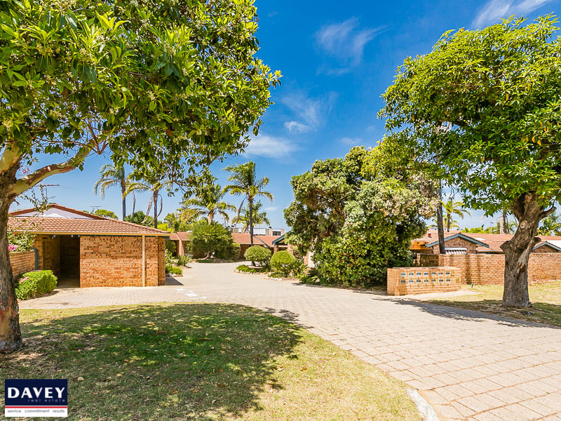 7/87 Manning Street, Scarborough, WA 6019