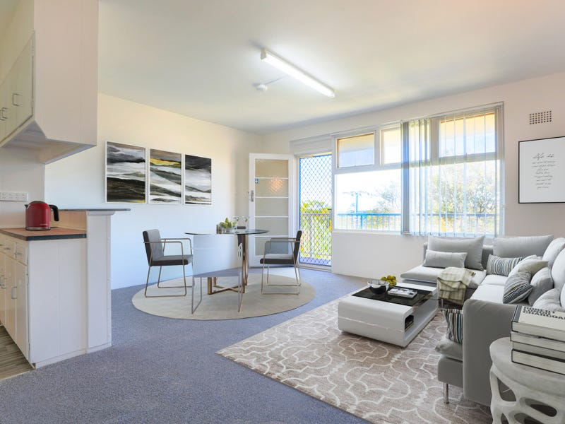 2/79 Smith Avenue, Allambie Heights, NSW 2100