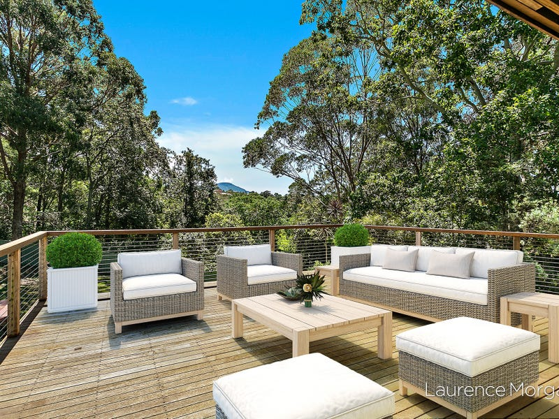33 Ashley Avenue, Farmborough Heights, NSW 2526
