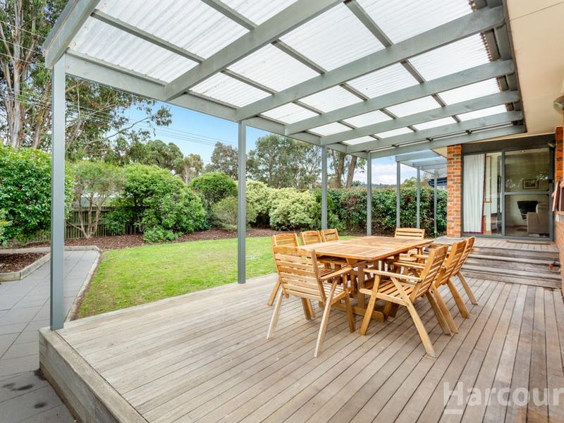 12 Meiklejohn Place, Flynn, ACT 2615