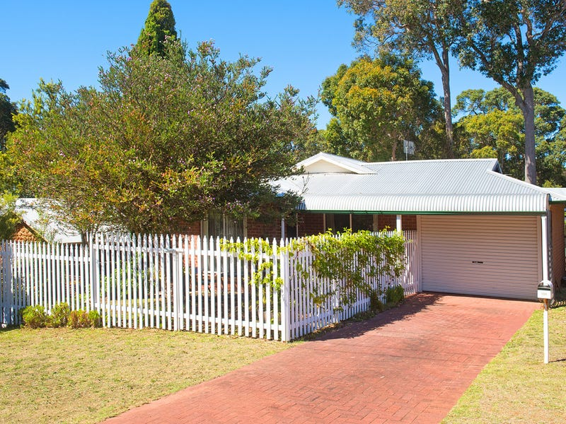 33A Willmott Avenue, Margaret River, WA 6285