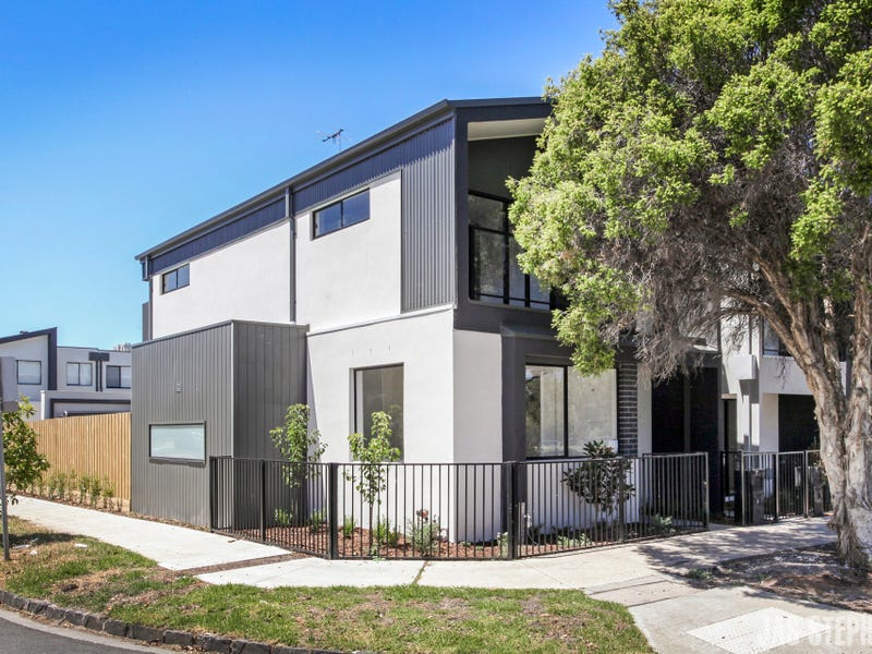 1A Glamis Road, West Footscray, Vic 3012