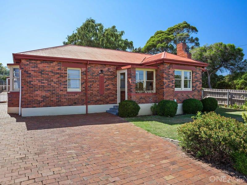 46 Alanvale Road, Newnham, Tas 7248