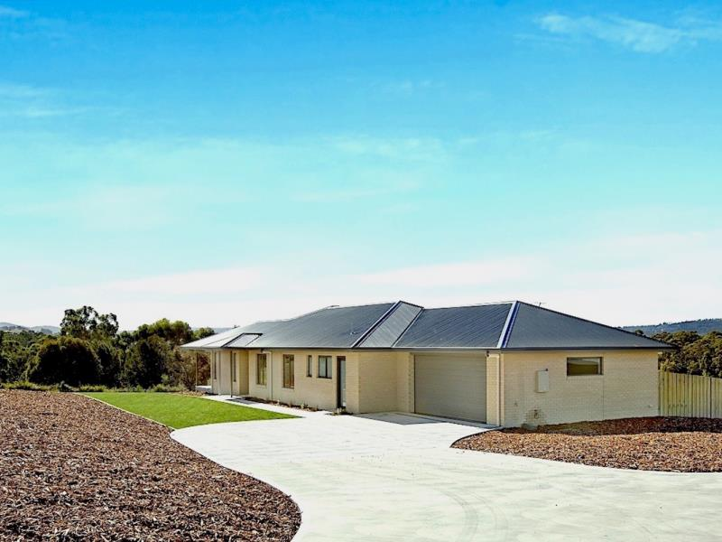33 Hillview Drive, Margate, Tas 7054