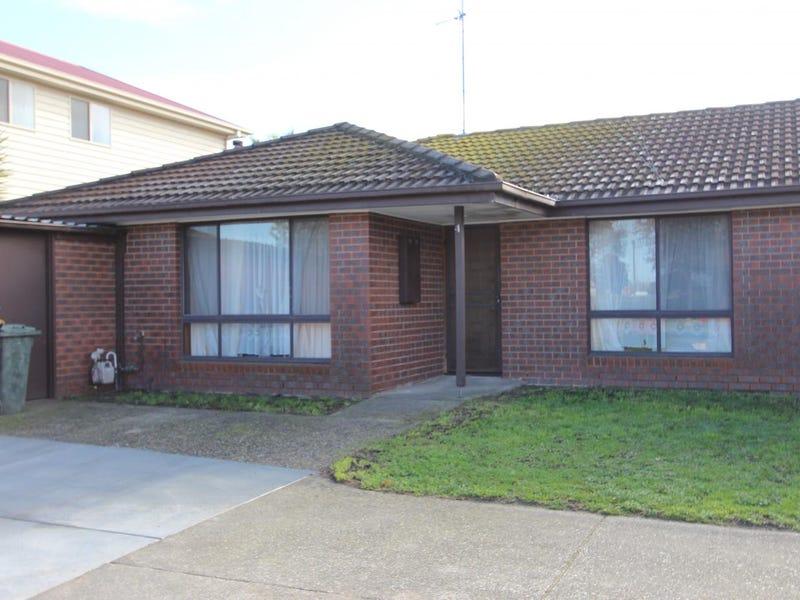 4/910 Sebastopol Street, Ballarat Central, Vic 3350