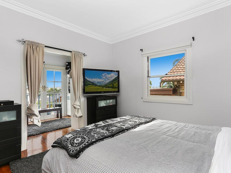 8 Lancaster Road, Dover Heights, NSW 2030