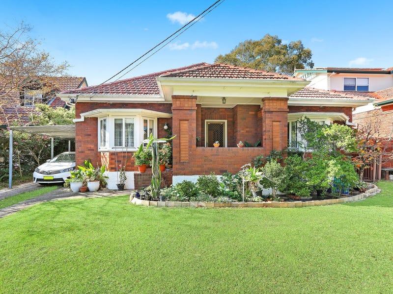 16 Wilson Street, Strathfield, NSW 2135