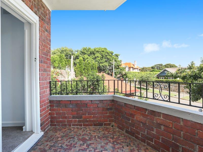 3/27 Drumalbyn Road, Bellevue Hill, NSW 2023