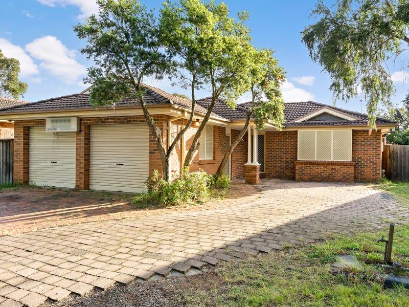 9 Sienna Grove, Woodcroft, NSW 2767