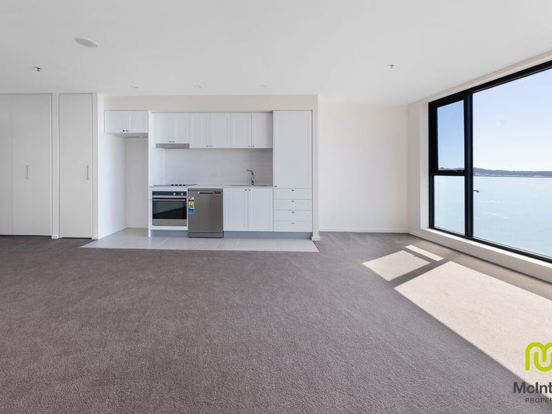 418/1 Anthony Rolfe Avenue, Gungahlin, ACT 2912