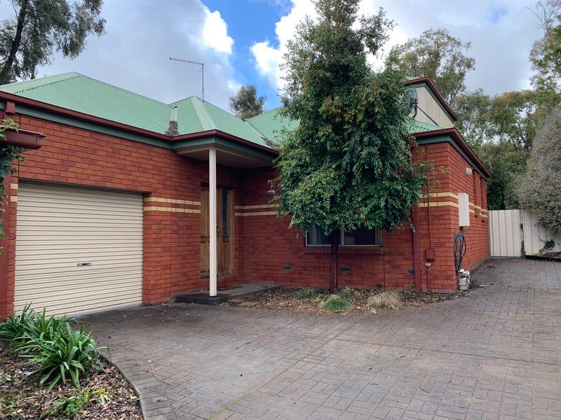3/136 Moola Street, Ballarat North, Vic 3350