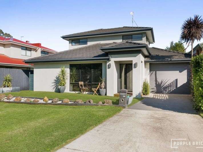 1A Wilson Grove, Seaford, Vic 3198
