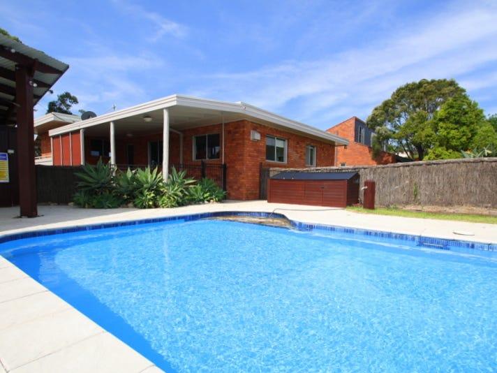 40 Aubrey Cresent, Coffs Harbour, NSW 2450