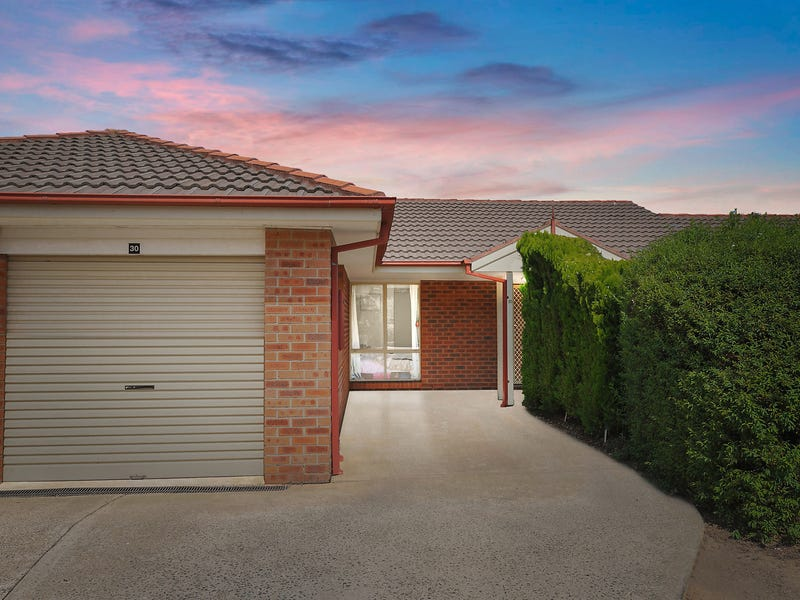 30/7 Elvire Place, Palmerston, ACT 2913