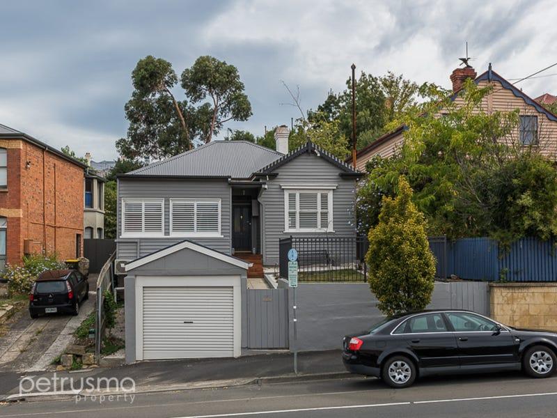 370 Argyle Street, North Hobart, Tas 7000