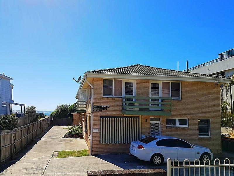 4/25 Elizabeth Drive, Noraville, NSW 2263