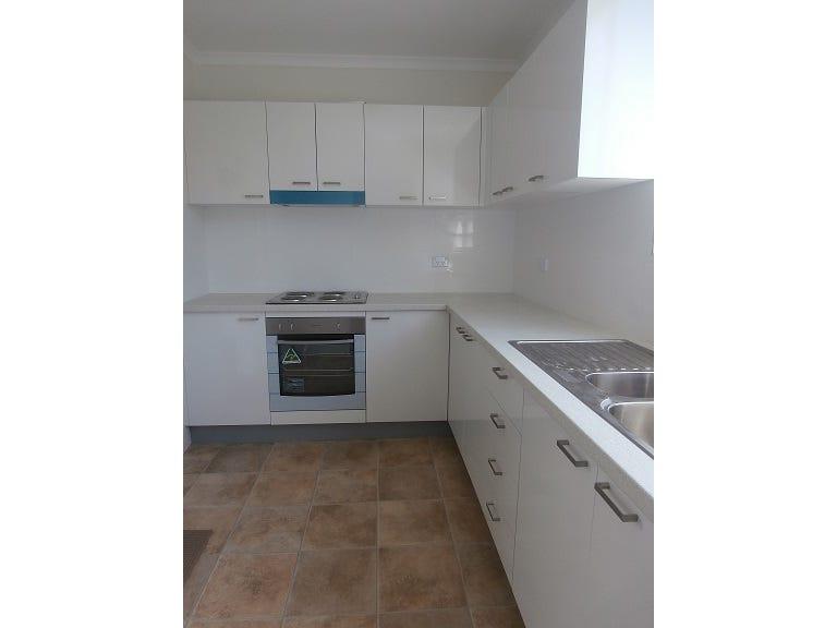 6A/14 Bligh Place, Randwick, NSW 2031