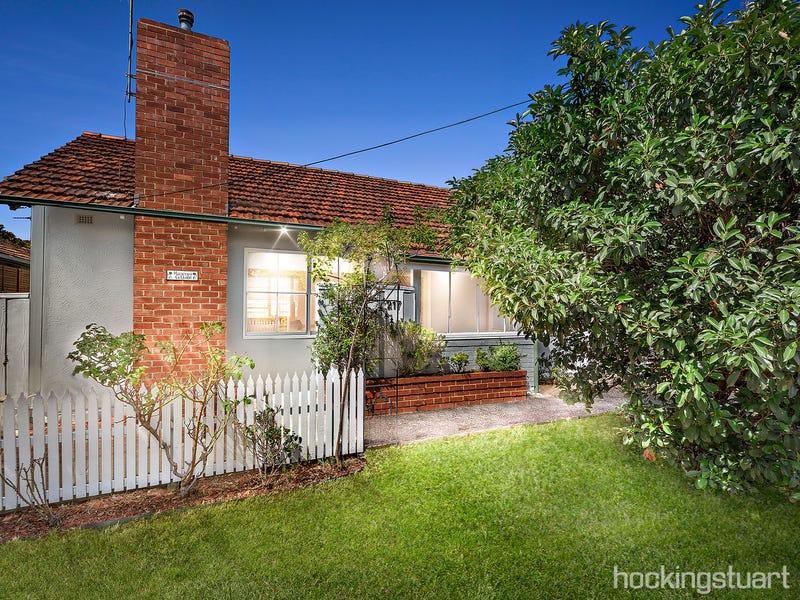 217 Essex Street, West Footscray, Vic 3012