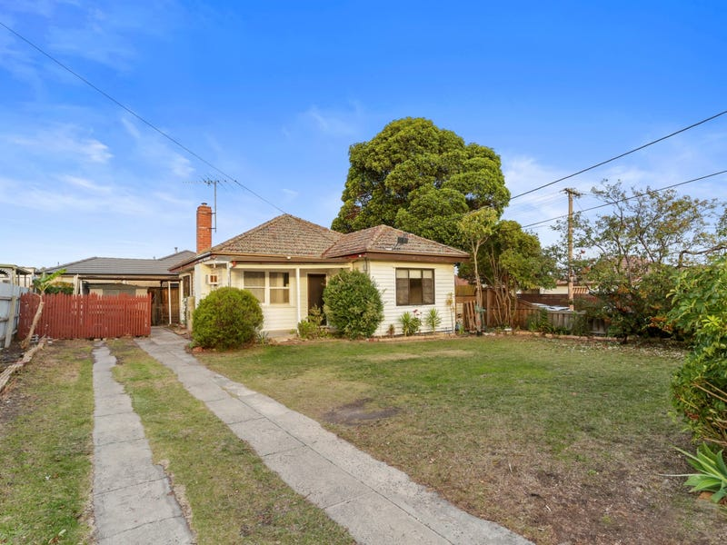 111 Buckley Street, Noble Park, Vic 3174