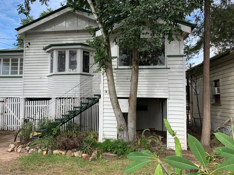 120 Rawlins Street, Kangaroo Point, Qld 4169