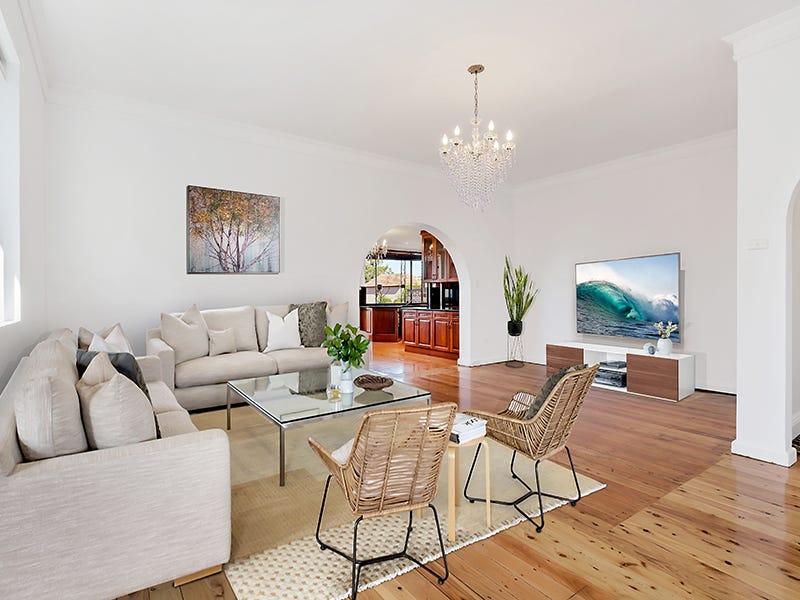 24 Milner Street, Mosman, NSW 2088