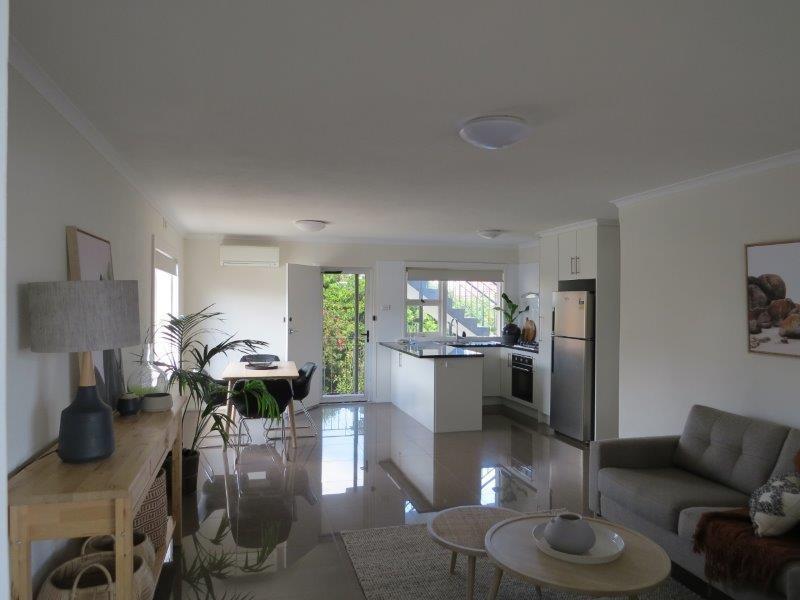 8/182  South Terrace, Fremantle, WA 6160