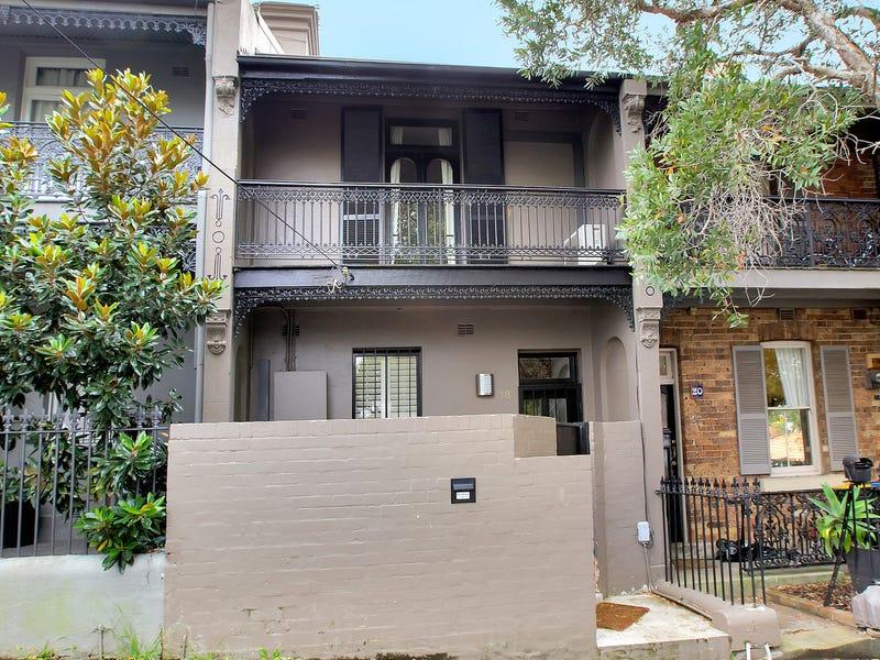 18 Reynolds Street, Balmain, NSW 2041